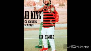 Baixar JR KING EL RECIEN NACIDO _( TOMA 💥🔫 ) NEW SINGLE