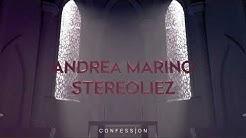 Andrea Marino & Stereoliez Confession Mix 003
