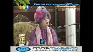 khoshin shog X tuts Ovliin ineemseglel 2011-2012 5