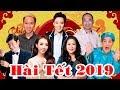 [Hài Tết 2019] - Hài Tết Hoài Linh, Chí Tài, Thu Trang, Trấn Thành, Trường GIang   Hài tết mới nhất!