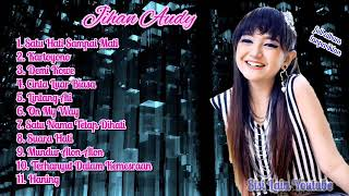 Download lagu Jihan Audy HANING terbaru full album 2019 tanpa iklan