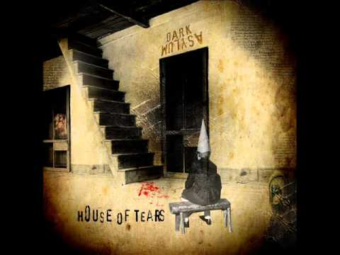 Dark Asylum Music - House of Tears OST 2 - Cryptis [HD]