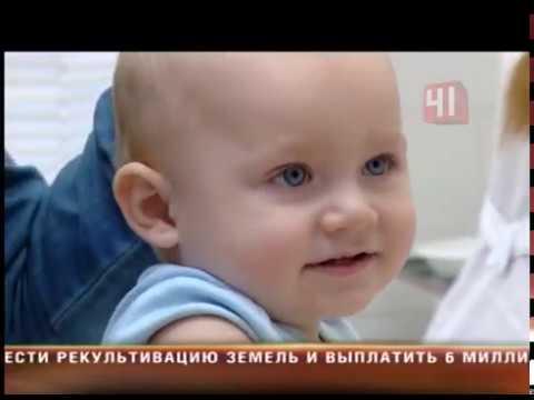 Справка о прививках