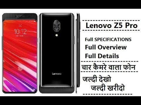 Lenovo Z5 Pro,Z5 Vs,sony xperia z5,sony xperia premium