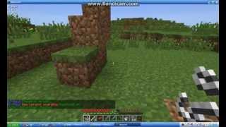 Бессмертие в Minecraft с Cheat Engine