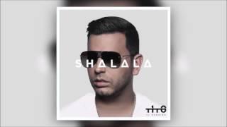 """Tito """"El Bambino"""" - Shalala (Juan Alcaraz & Sane Remix)"""