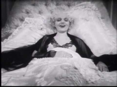 """""""In The Morning..."""" Gitta Alpar - as Operettadiva in british film 1936"""