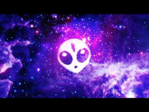 Skrillex - Recess (Bass Boosted)
