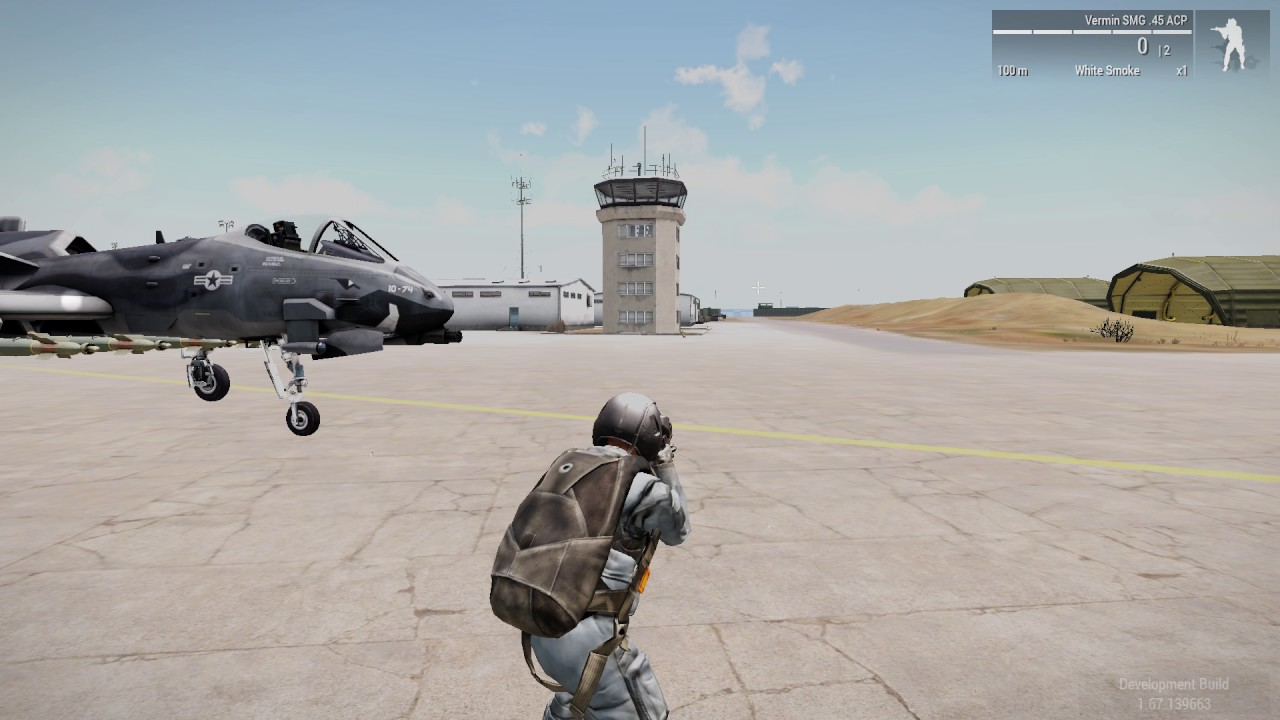 how to change arma 3 to 64 bit