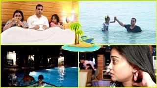 Andaman Day 3 - Havelock Island Its Wow.........Oh My God Kalapathar Beach