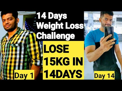 Day 9 Diet Plan Chart for 14 Days Weight Loss Challenge in Tamil