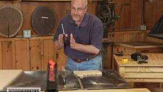How To Calibrate A Table Saw Fence