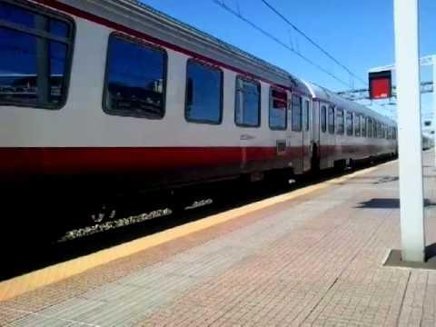 Download FB Milano Centrale - Roma Termini