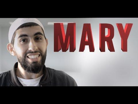 LOVE MARRIAGE & FAIRYTALES | MUSLIM VERSION | SPOKEN WORD