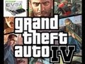 GTA 4 on nvidia gt610 1gb DDR3