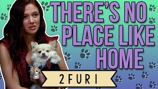 2Fur1 (Ep. 11) Season Finale - There
