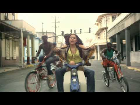 Eliza Doolittle - Pack Up