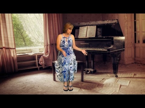 Wer hat mein Lied so zerstört - what have they done to my song, ma - cover - karenmuenchen