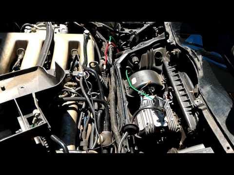 NEW A//C HEATER FAN BLOWER MOTOR RESISTOR FOR MERCEDES W129 W124 SL500