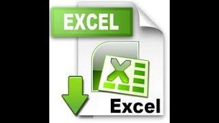как сделать наценку в прайс-лист  в программе EXСEl и удалить массово гиперссылку?