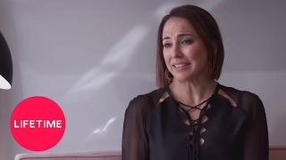 What's In My Bag? - Anne Fulenwider, Marie Claire | #NYFW on Lifetime