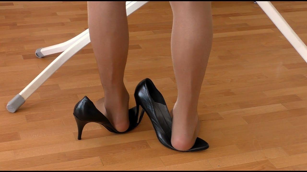 shoeplay @ ironboard - YouTube