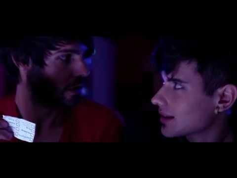 Falso Negativo - Gay Short Film