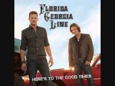 Country in my Soul Florida Georgia Line lyrics in description   YouTube