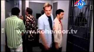 Funny Punjabi Dubbed Clip