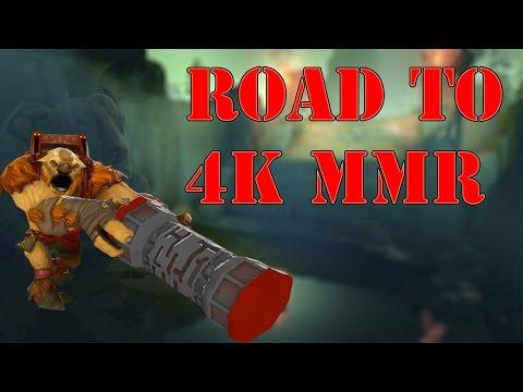 видео: dota 2 [earthshaker] набиваю mmr до 4000 ч.20 (Аганимус)