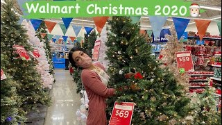 WALMART'S  MUST HAVES!! | WALMART SHOPPING + MORE | $50 DOLLAR BUDGET | COME SHOP WITH ME!!!!!