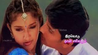 HDvd9 co Whatsapp status Tamil video  love feel song   Luv status  1