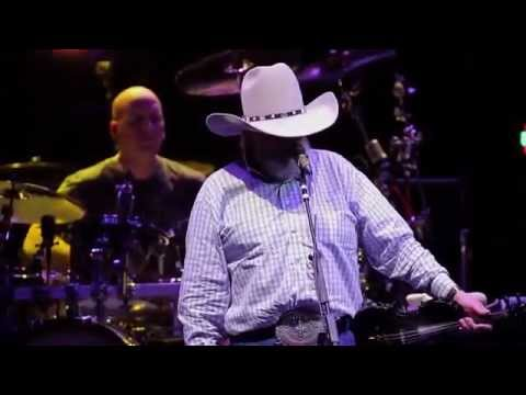 Charlie Daniels Band - The Devil Went Down to Georiga live 4/15/11 Proshot