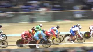 Video WC Glasgow 2016: Women's Omnium Tempo Race download MP3, 3GP, MP4, WEBM, AVI, FLV Mei 2018
