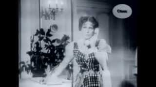 Niní Marshall - Catita es una dama (VERSION COMPLETA)