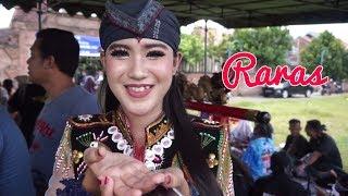 Raras Rani Jathil Pendatang Baru Paling POPULER