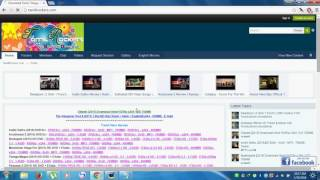 How to download Tamil movies online free   720P HD