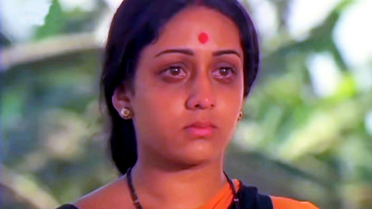 Download Duniya Rang Badalti Jaaye - Bindiya Goswami | Lata Mangeshkar | Jeevan Jyoti | Emotional Song