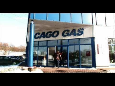 cagogas_gmbh_video_unternehmen_präsentation
