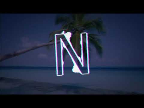 Music Way Back Home (SHAUN) •Nightcore•