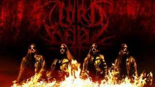 Lord Belial - Monarchy of Death