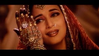 Video Kabhi Sham Dhale To Mere Dil Mein Aa Jaana { Mix With Mahduri } download MP3, 3GP, MP4, WEBM, AVI, FLV Juni 2018
