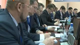 Президент Егор Борисов  принял участие в бизнес форуме который проходит в Нерюнгри