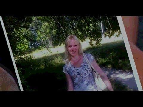 Два місяці тому зникла 34 - жінка. Родичі просять допом...