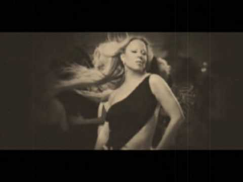 MARIAH CAREY - SIDE EFFECTS ( RETROSPECTIVE VIDEO & LYRICS) mp3