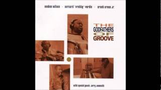 the-godfathers-of-groove---sweet-home-chicago