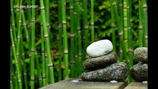 Musica para massagem relaxante