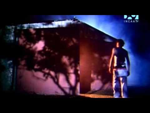 Alguien Te Esta Mirando (Someone Is Watching You)1988