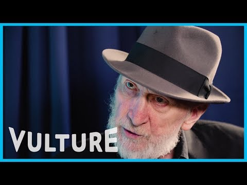 Frank Miller Is Writing a 'Superman: Year One'–Style Origin Story