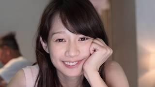 ママは日本へ嫁に行っちゃダメと言うけれど。」 5月27日(土)新宿シネ...